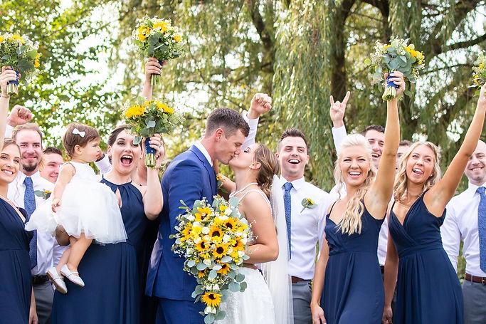 WeddingParty-199.jpg