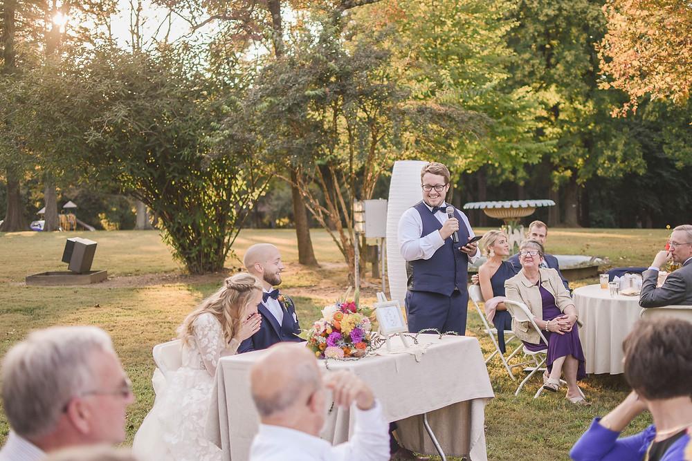 wedding planner, wedding planning, wedding coordinator, wedding coordination, pa weddings, pennsylvania weddings, philly weddings, philadelphia weddings