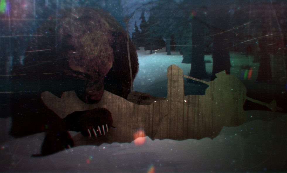 Bear003.jpg