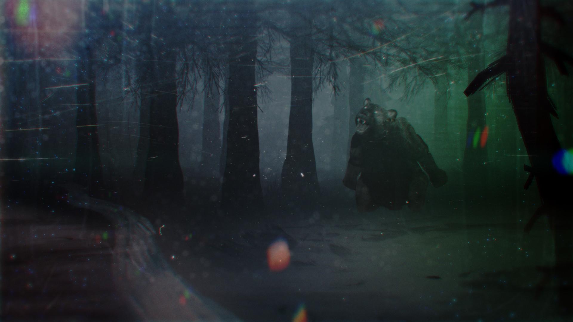 Bear005.jpg