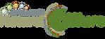 Logo-Naturel-Coiffure.png