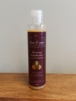 Shampoing Ame & Sens Antipelliculaire