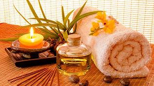 Massage ayurvedique - Offre Shiro'd'sens Sérénité