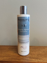 Shampoing Rodolphe & Co NI+