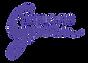 Logo Couleurs Gaïa