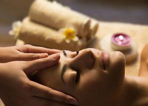Massage ayurvedique - Offre Shiro'd'sens Relax