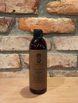 Shampoing douche hydradant Nettuno - Barba Italiana