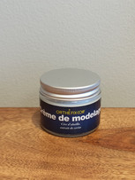 Crème de modelage - Orthefix&Coif