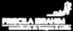 Logo Pri (branco).png