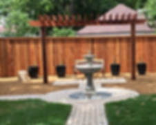 picture frame cedar fence.png