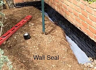 Wall seal.png