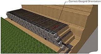 Geo Grid within retaining wall.jpeg