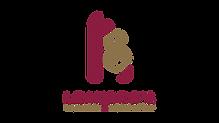Leandro's sorvetes logo.png
