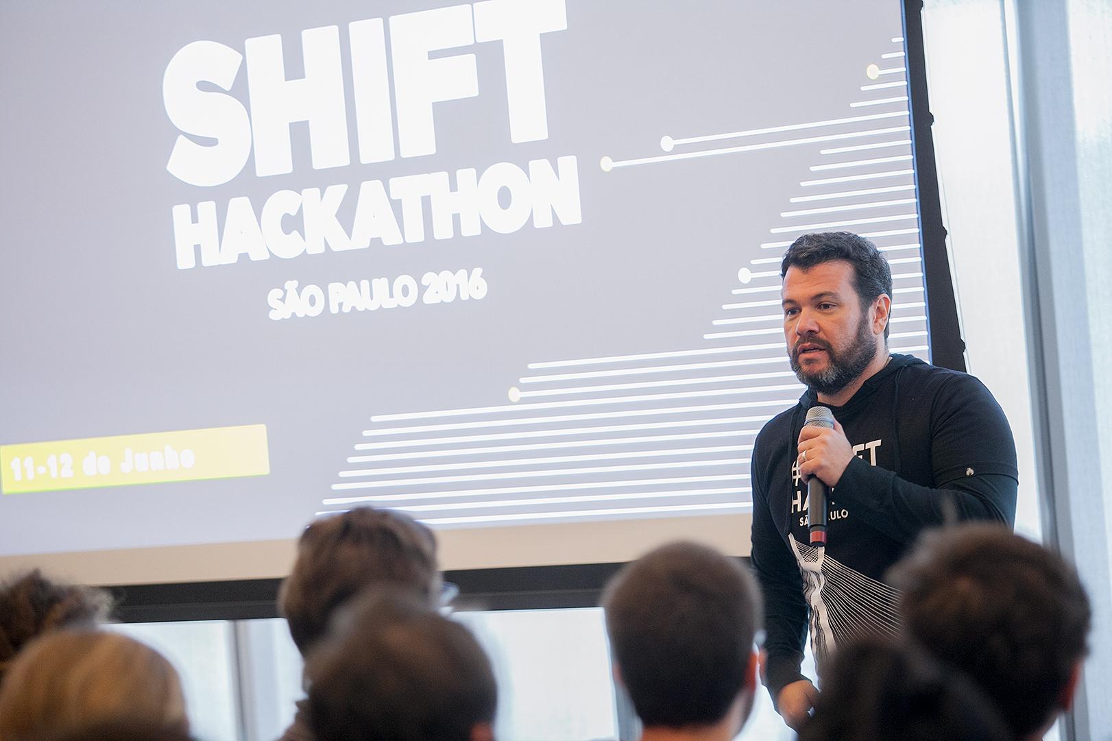 Hackathon_0166