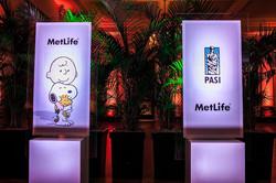 MetLife_PASI_019