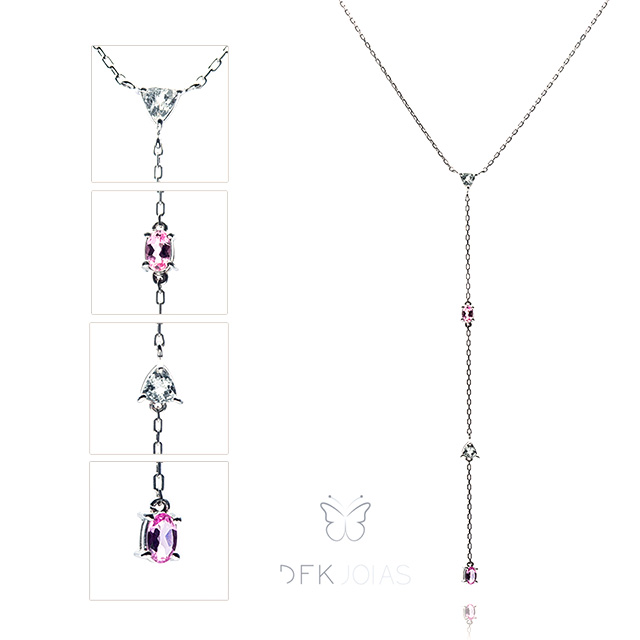DFK_neckless_white-detailed