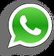 whatsapp ok!.png