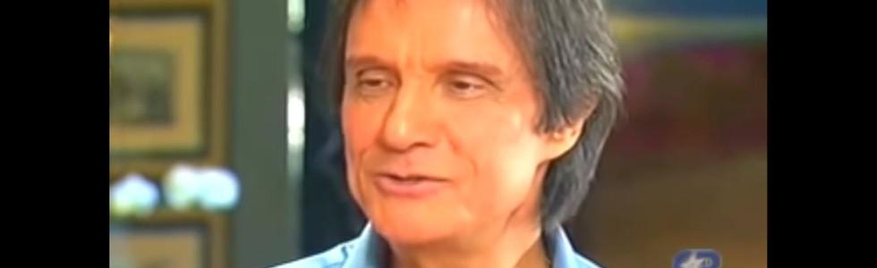 Roberto Carlos.mp4