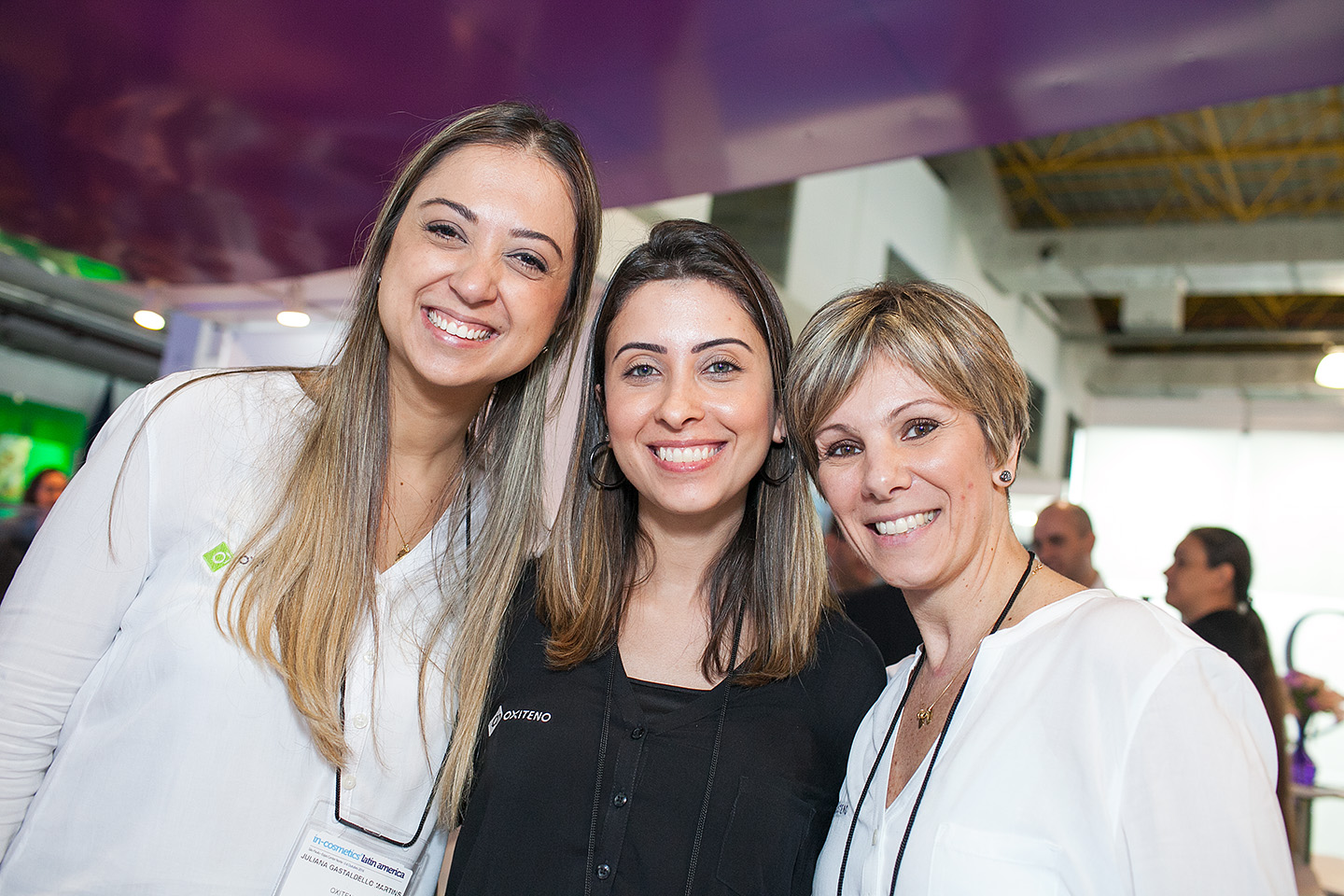 InCosmetics_370 copiar