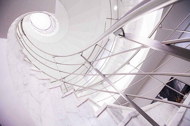 Escada espiral.jpg