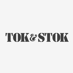 tok&stok.jpg