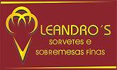 logo leandros 2012.jpg