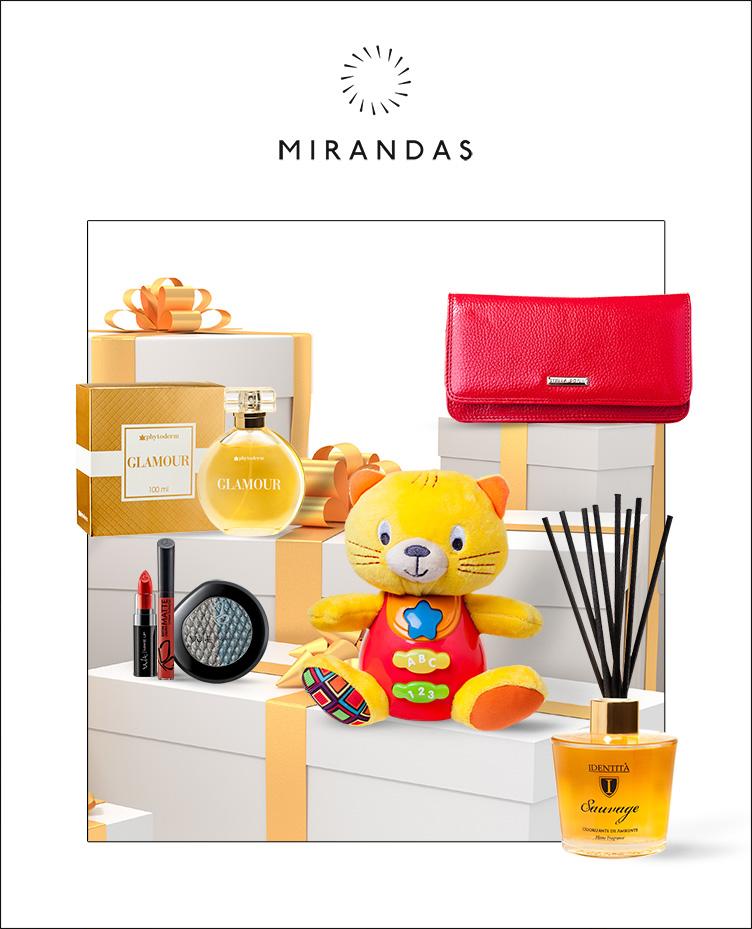 Mirandas_Capa_C03_site
