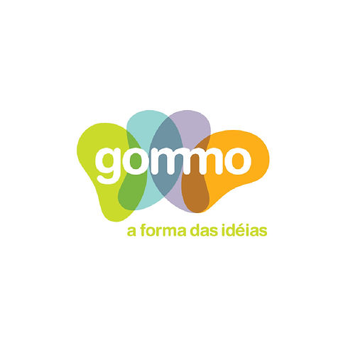 gommo_square.jpg