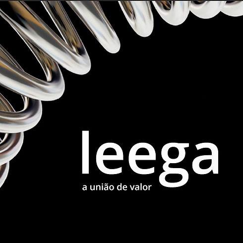 Leega_square.jpg