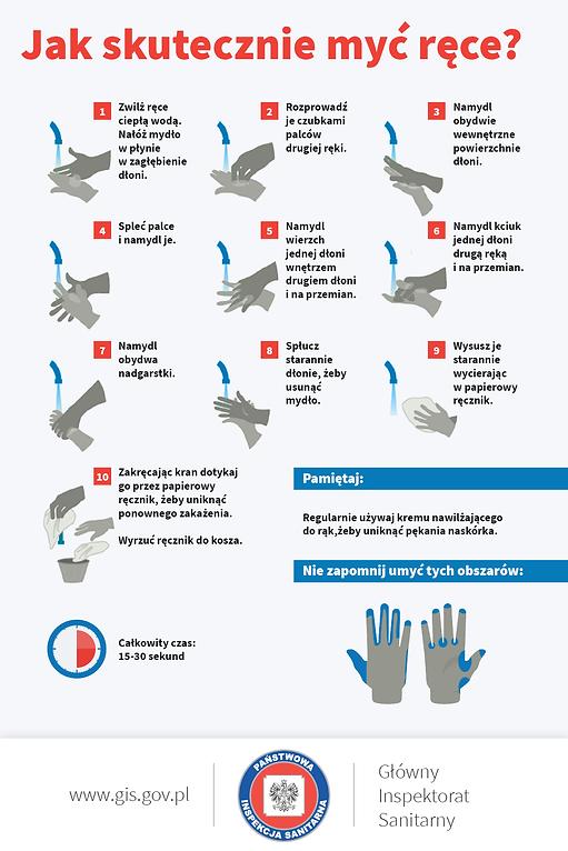 Jak-myć-ręce.png