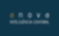 logotipo anova_editado.png