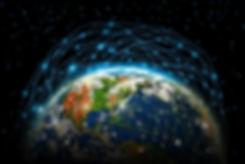 dinheirama-mundo-digital-27 (1).jpg