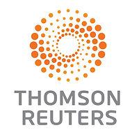Reuters-Thompson-Logo_edited.jpg