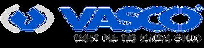 VASCO-copy.png