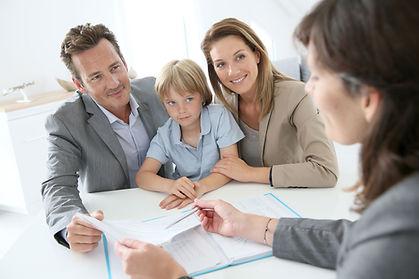 family-offices.jpg