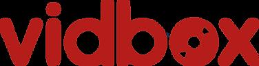 vidbox logo red.png