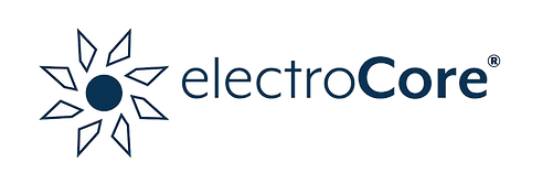 electrocore.png
