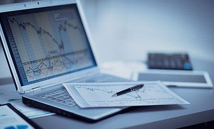 bigstock-Businessman-analyzing-investme-