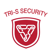 Tri-S Security Logo.png