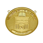 lethbridge community college buckle.png