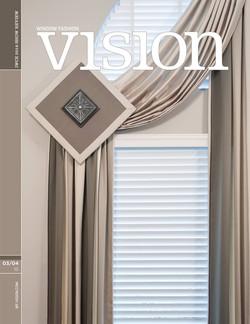 WF Vision Magazine