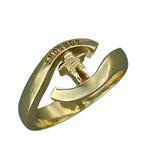 inukshuk ring