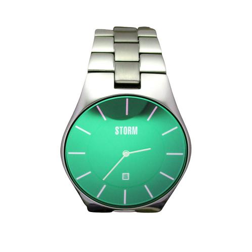 Storm Watch (Slim)