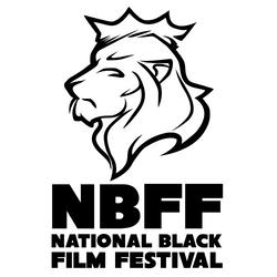 NBFF (National Black Film Festival)