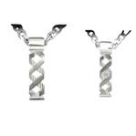 corporate pendants