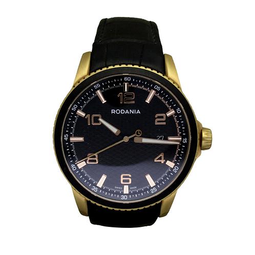 Rodania Mens Watch