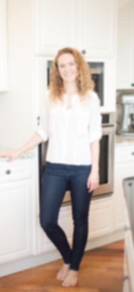 Courtney Rozendaal Nutritionist photos-188.jpg
