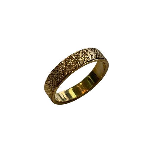 Gold Band (10K)