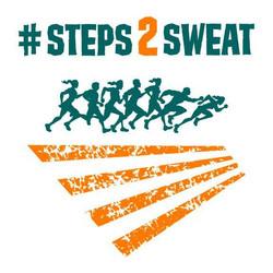 Steps 2 Sweat