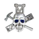 corporate pendant